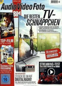 PC Welt DVD plus Prämien Abo