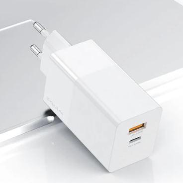 TACKLIFE DC03 Digital Messschieber 150mm für 7,79 Euro statt 11,99 Euro