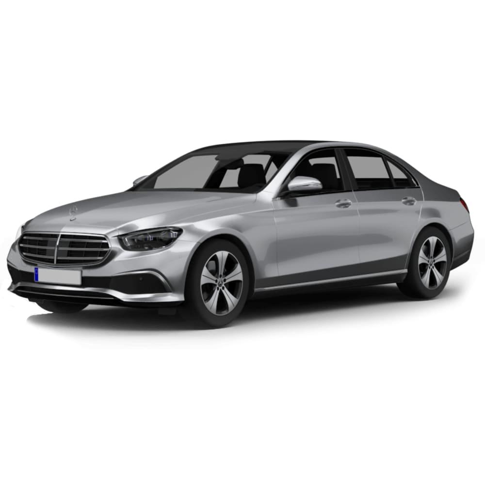 Privatleasing: Mercedes-Benz A-Klasse ab 198.73€ mtl. bei 36 Monaten Laufzeit und 10000km/Jahr