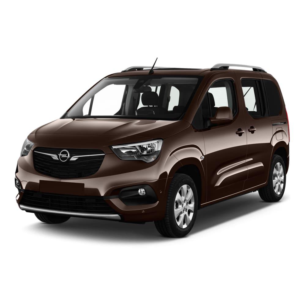 Gewerbeleasing: Opel Astra K ab 117.81€ mtl. bei 48 Monaten Laufzeit und 10000km/Jahr