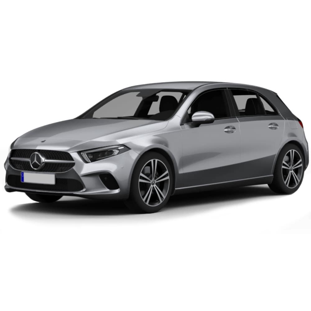 Gewerbeleasing: BMW X2 ab 264.18€ mtl. bei 48 Monaten Laufzeit und 10000km/Jahr