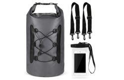 Lixada OIutdoor Dry Bag 15L für nur 10,99€