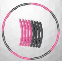 Pricedrop! Farsaw Segment Hula Hoop Reifen für 14,99€
