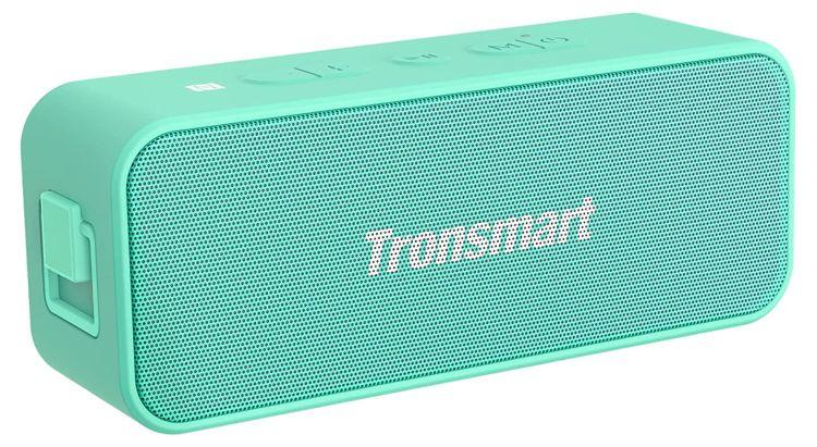 Tronsmart T2 Plus Bluetooth Lautsprecher für nur 18,14€