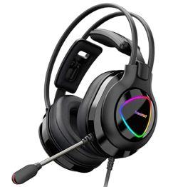 Tronsmart Alpha Gaming Headset für 19,99€