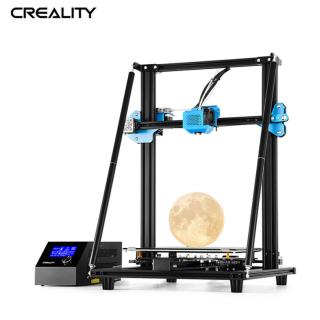 Creality CR-10 V2 FDM 3D-Drucker für 239,99€ inkl. Versand aus Deutschland