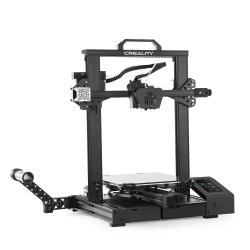 Creality 3D CR-6 SE 3D-Drucker für nur 229,99€ inkl. Versand